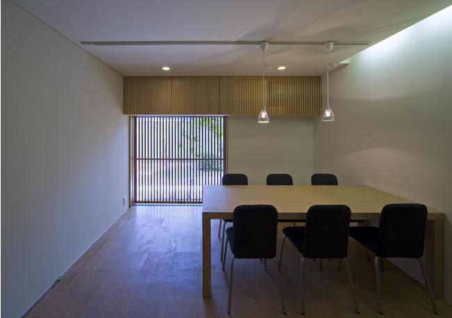 苅田パン教室2