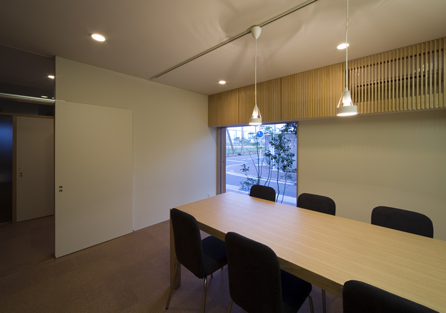 苅田パン教室3