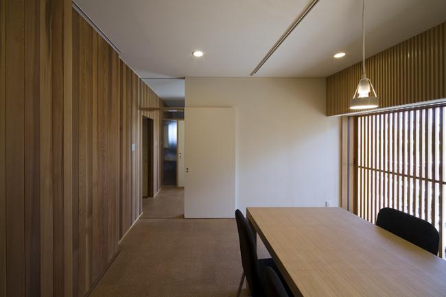 苅田パン教室4
