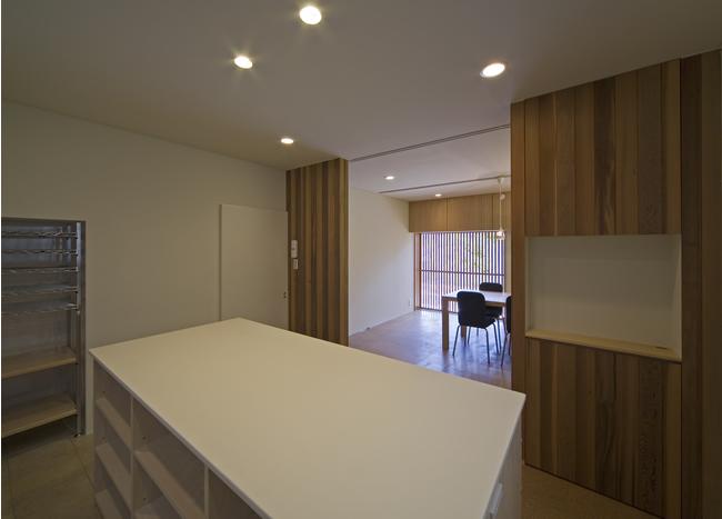 苅田パン教室6