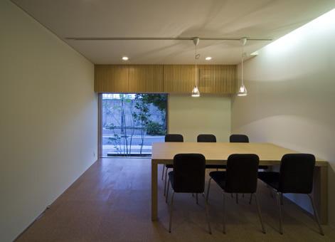 苅田パン教室8