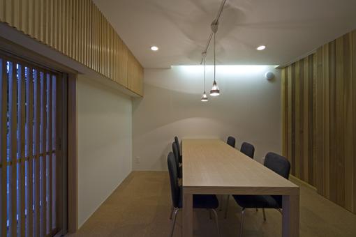 苅田パン教室9