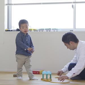 草津のコートハウス15