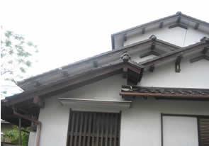仁川台の住まい9